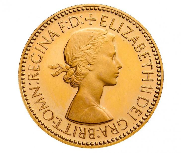 coin-queen-2