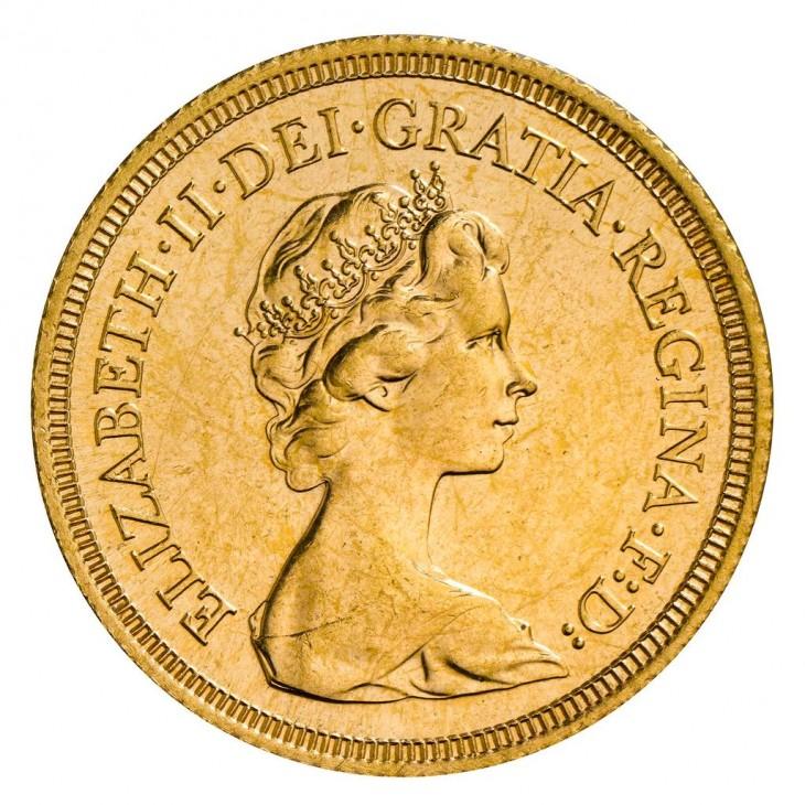 coin-queen-3
