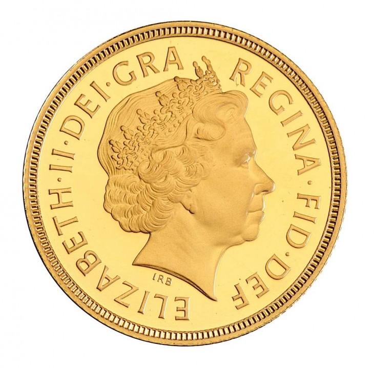 coin-queen-4-1