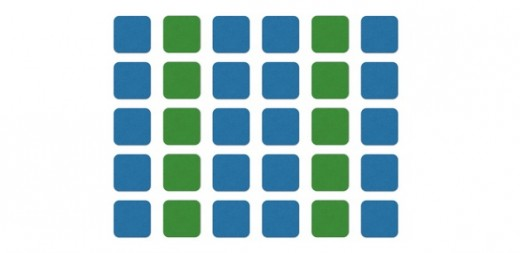 colouredsquares