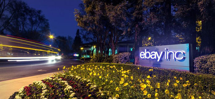 Confirmed: eBay sells its Enterprise unit for $925 million