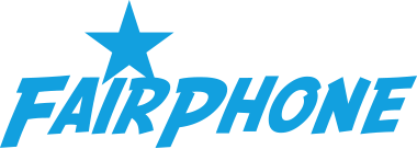 fairphone-logo@2x