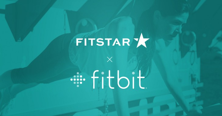 Fitbit acquires FitStar's personal training platform to give users a more complete look at their health ...