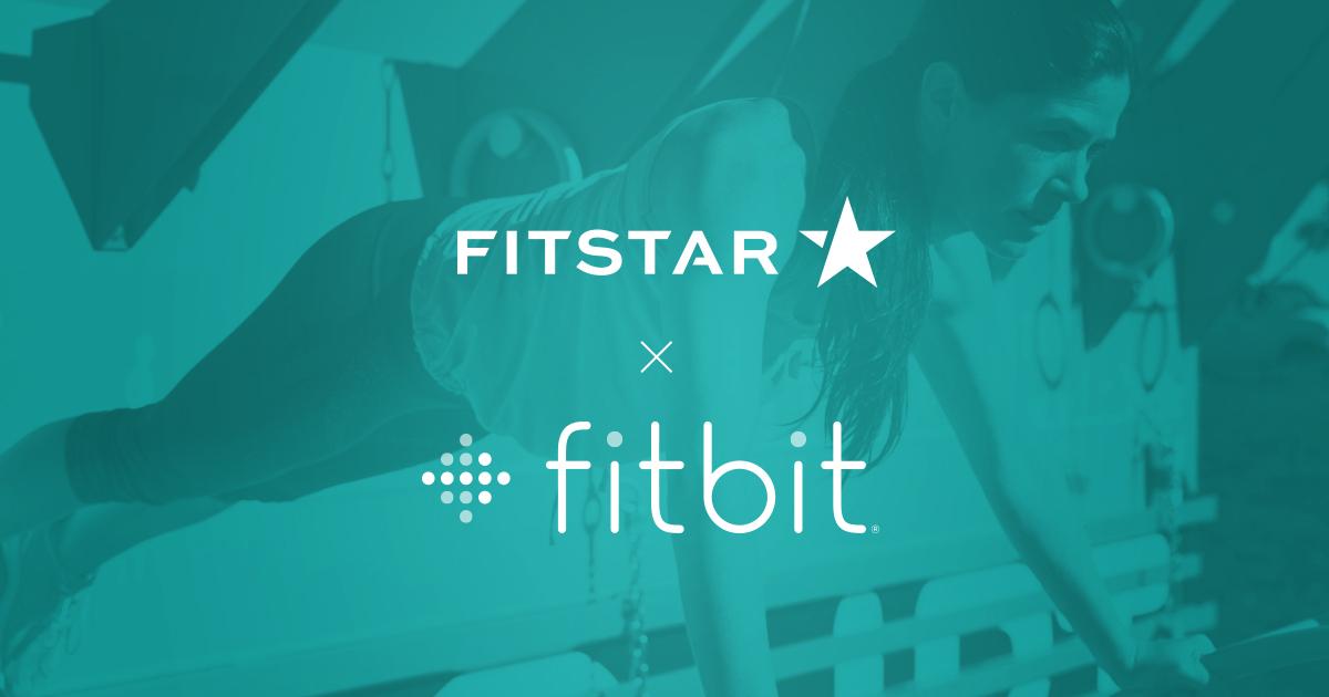 Fitbit Acquires FitStar's Personal Training Platform