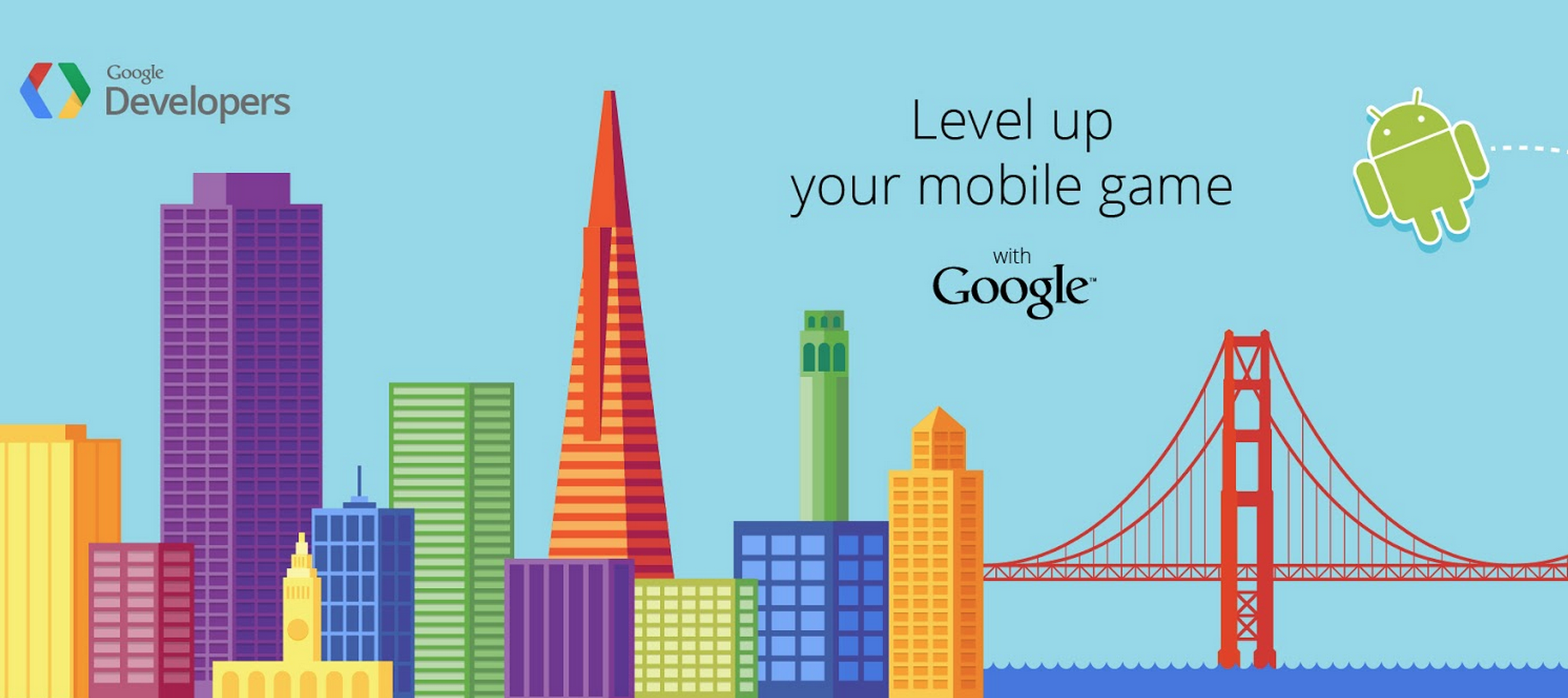 Google Launches New Gaming Analytics and Native Ads Tools