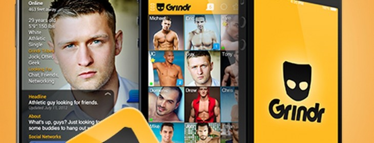 How Grindr built a niche hit with no VC funding and word-of-mouth growth
