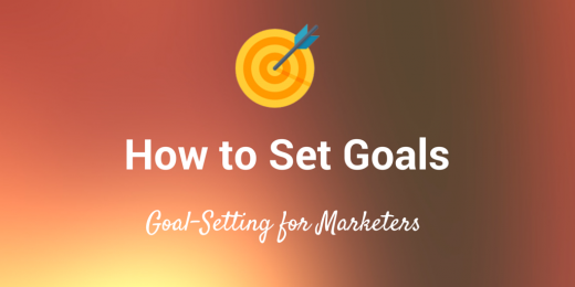 how-to-set-marketing-goals