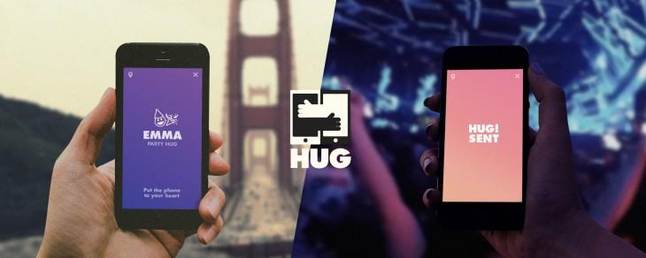 hug_splitscreen_Party_logo