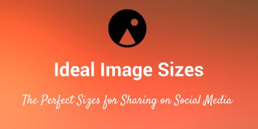 ideal-image-sizes