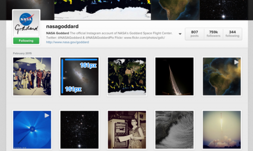 instagram-thumbnails-800x478