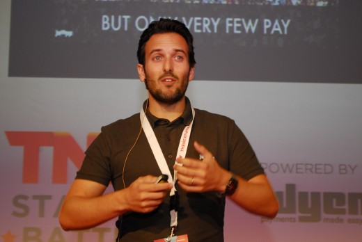 jampp-at-tnw-conference
