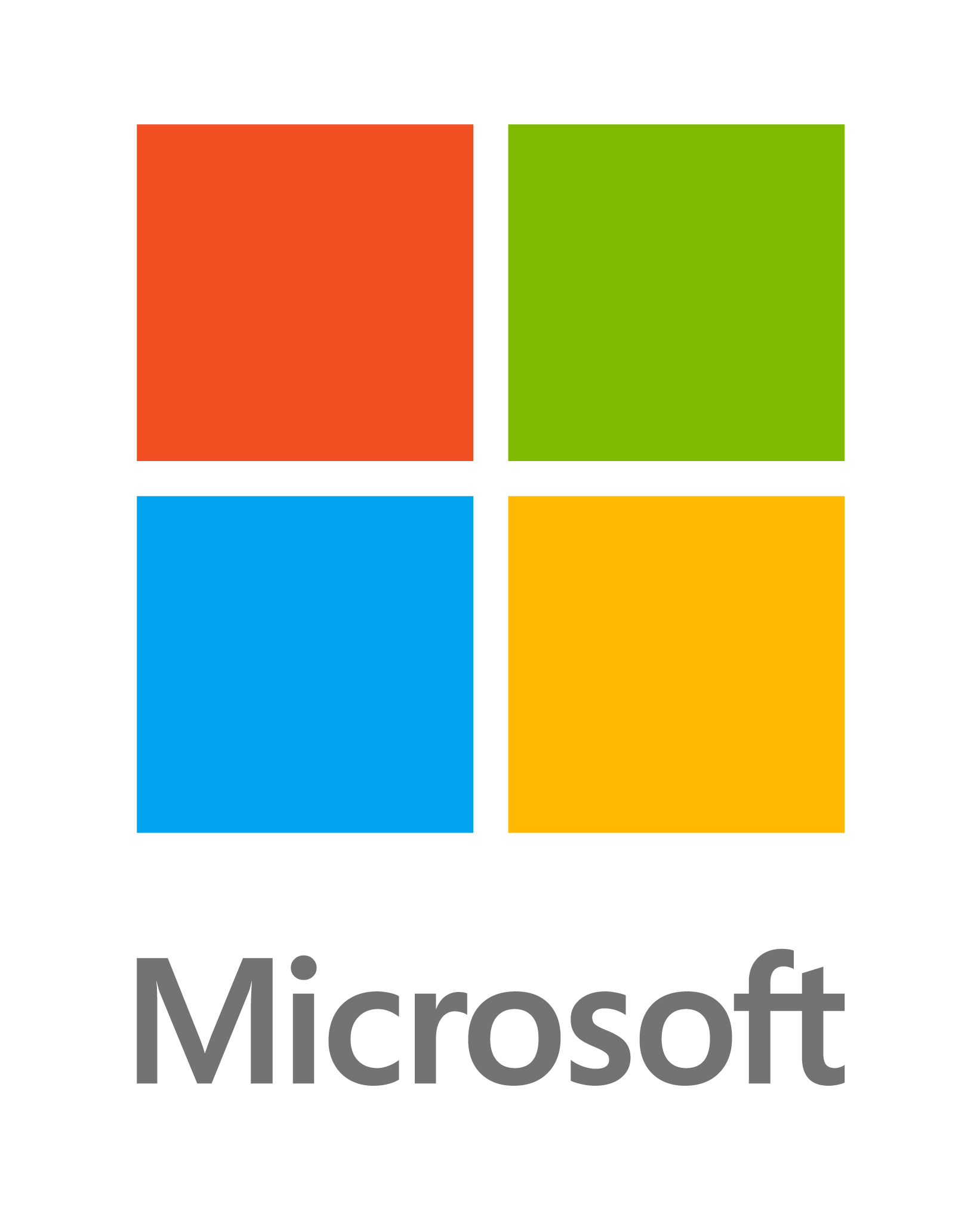 Microsoft Says Programmable Chips Will Make Ai Software