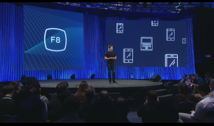 Facebook is shuttering Parse, paving the way for Twitter Fabric to reign supreme