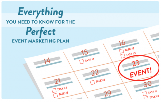 perfect-marketing-plan