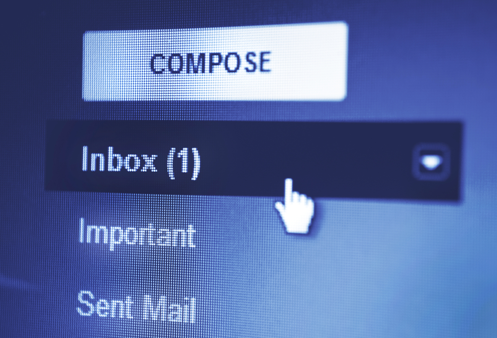 How To Get Your Own Email Newsletter Off The Ground