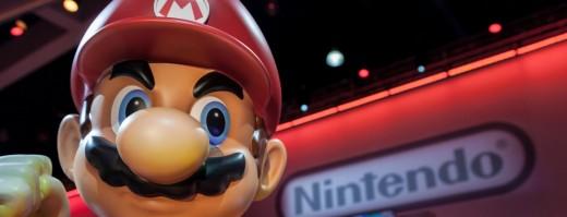 shutterstock_200260748_Nintendo_Barone Firenze_resized