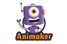 startup-animaker