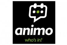 startup-animo