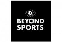 startup-beyondsports