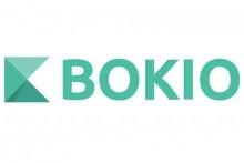 startup-bokio