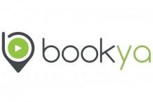 startup-bookya