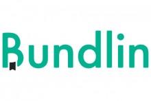 startup-bundlin