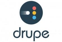 startup-drupe