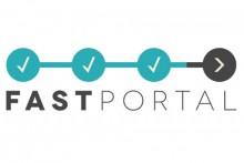 startup-fastportal