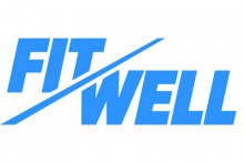 startup-fitwell