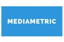 startup-mediametric