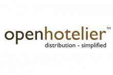 startup-openhotelier