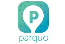 startup-parquo