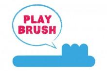 startup-playbrush