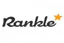 startup-rankle