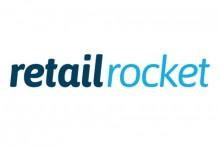 startup-retailrocket