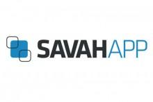 startup-savahapp