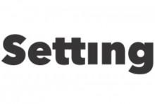 startup-setting