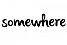startup-somewhere