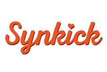 startup-synkick