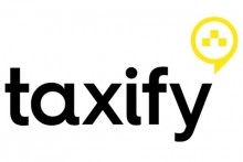 startup-taxify