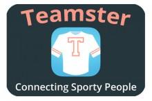 startup-teamster