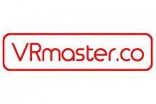 startup-vrmaster