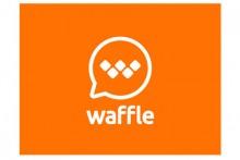 startup-waffle