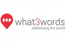 startup-what3words