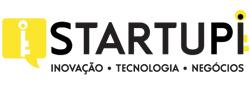 startupi