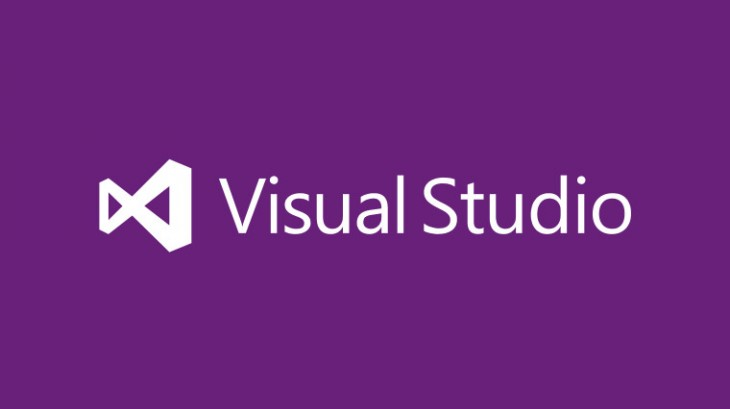 Microsoft is open sourcing Visual Studio's build tool, MSBuild