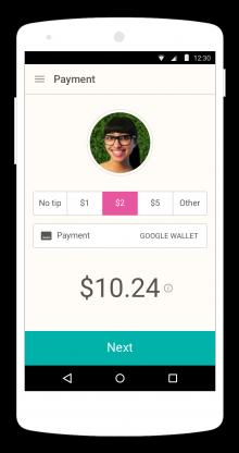 wallet_screenshot_rate_pay