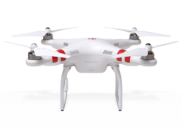 $50 off DJI Phantom 2 Drone + more top drones from TNW Deals