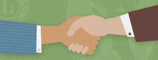 10-15_negotiations