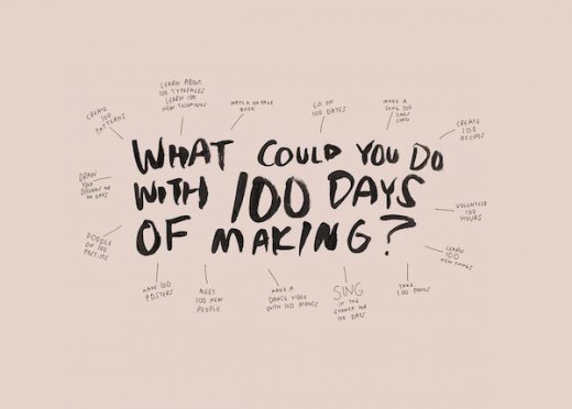 100days1